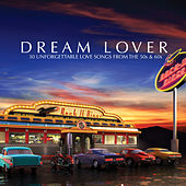 Dream Lover by Various Artists