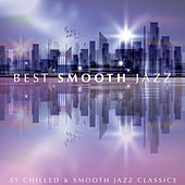 Best Smooth Jazz by Various Artists
