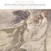The Very Best of Wagner's Götterdämmerung by Various Artists