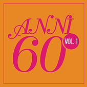 Original Recordings - Anni '60, Vol.1 de Various Artists
