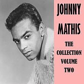 The Collection Vol. 2 de Johnny Mathis