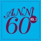 Original Recordings - Anni '60 - Vol.3 von Various Artists