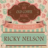 My Old Coffee Music de Rick Nelson