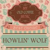 My Old Coffee Music de Howlin' Wolf