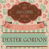 My Old Coffee Music von Dexter Gordon