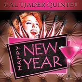 Happy New Year 2014 by Cal Tjader