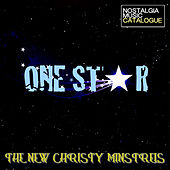 One Star by The New Christy Minstrels