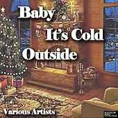 Baby, It's Cold Outside de Various Artists
