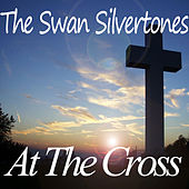 At the Cross de The Swan Silvertones