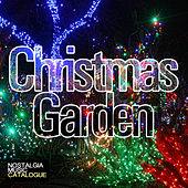 Christmas Garden by Various Artists