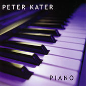 Piano de Peter Kater