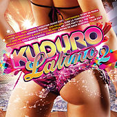 Kuduro Latino 2 by Various Artists