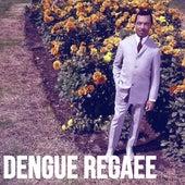 Dengue Regaee von Perez Prado