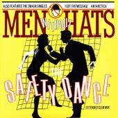 The Safety Dance von Men Without Hats