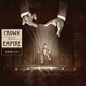 Limitless by Crown The Empire