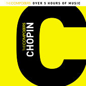 The Composers - Chopin von Various Artists