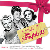 A Christmas Gift From The Songbirds von Various Artists