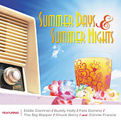 Summer Days & Summer Nights by Various Artists