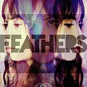 Only One by Feathers