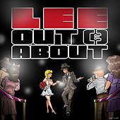 Out and About by Lee