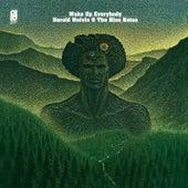 Wake Up Everybody de Harold Melvin & The Blue Notes
