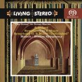 Schubert: Symphony No. 9 in C Major