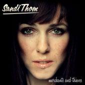 Merchants and Thieves de Sandi Thom