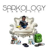 Sarkology de Sarkodie
