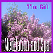 Meditation and Spa by The Gift