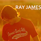 Keep Waking Up de Ray James