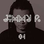 #1 by Jimmy P.