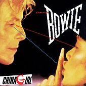 China Girl by David Bowie