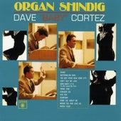 Organ Shindig by Dave