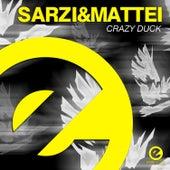 Crazy Duck de Mattei