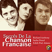 Succès De La Chanson Francaise von Various Artists