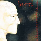 Two-Faced by Burst