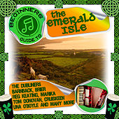 Beginners Guide to the Emerald Isle by Various Artists