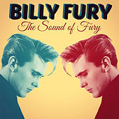 The Sound of Fury (Extended Edition) by Billy Fury