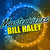 Masterpieces: Bill Haley von Bill Haley