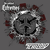 The Remixed Extremes by Schizoid