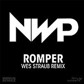 Romper (Wes Straub Remix) de New World Punx