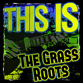 This Is the Grass Roots de Grass Roots