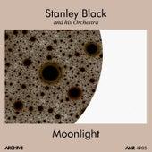 Moonlight by Stanley Black