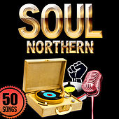 Soul: Northern de Various Artists