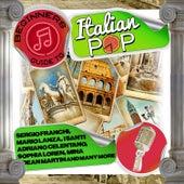 Beginners Guide to Italian Pop von Various Artists