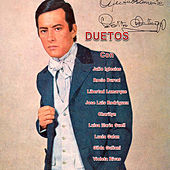 Duetos de Various Artists