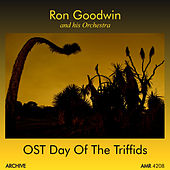 Day of the Triffids (Original Motion Picture Soundtrack) von Ron Goodwin