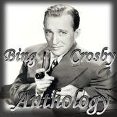 Anthology de Bing Crosby