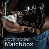 Matchbox by Dave Sadler