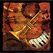 Jazz on the Rock, Vol. 4 de Various Artists